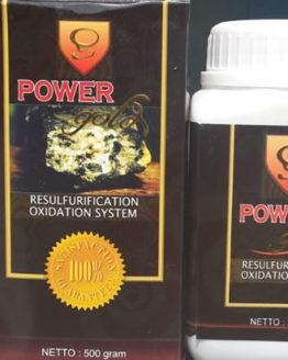power gold